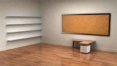 Desktop Desk Shelves ออฟฟ นท วอลเปเปอร Imgur
