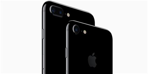 8 reasons why you should get the iphone 7 instead of the new iphone xr xs or xs max business