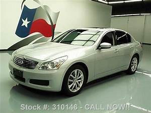 Buy Used Nicely Modified 2004 Infiniti G35 Coupe Dg In