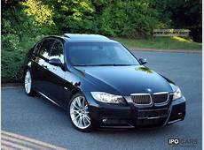BMW Vehicles With Pictures Page 1