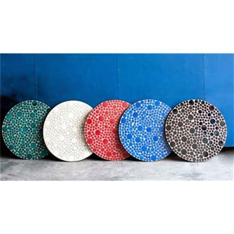 fabricant de cuisine haut de gamme table mosaïque table fer forgé votre table mosaïque