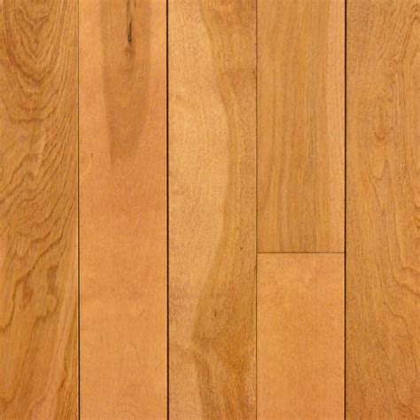 hardwood flooring closeout hardwood flooring toronto quot clearance quot warehouse engineered