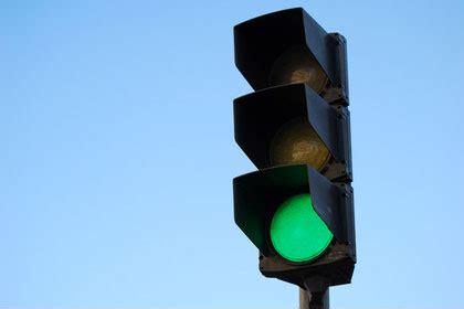 feu vert siege social messagerie express gt le plan social chez mory ducros