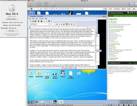 Nuance Dragon Help Desk  Desk Design Ideas