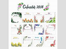 Best 25+ 12 month calendar ideas on Pinterest This month