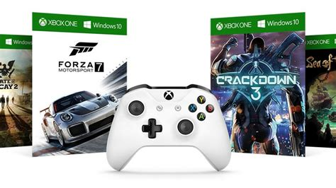 All Xbox Play Anywhere Games Guide Xbox News