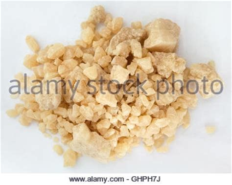 newly synthesized mdma ecstasy in crystal form usually ground into stock photo royalty free