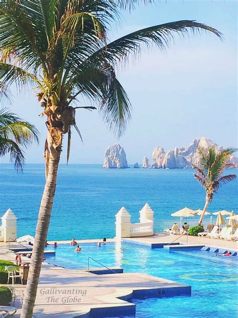 17 Best Ideas About Cabo On Pinterest Cabo San Lucas