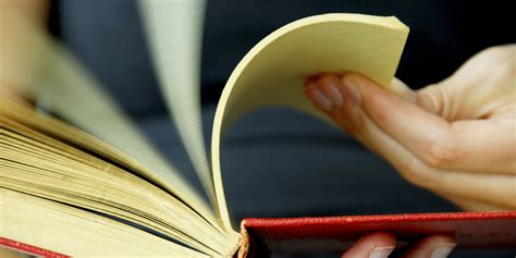 In Defense Of Reading  Again Huffpost