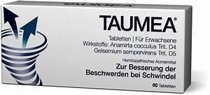Fischers Lagerhaus Katalog Online : taumea 80 tabletten von dr fischer gesundheitsprod online ~ Bigdaddyawards.com Haus und Dekorationen