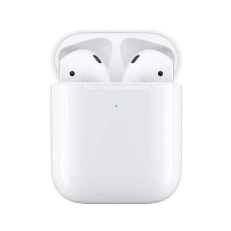 buy airpods with wireless charging apple