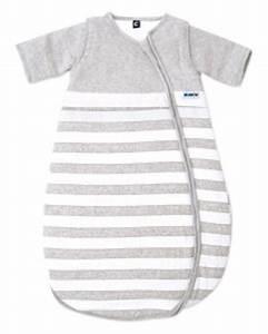 Babyschlafsack Mit ärmel : babyschlafsack f r sommer und winter wunschfee ~ Yasmunasinghe.com Haus und Dekorationen