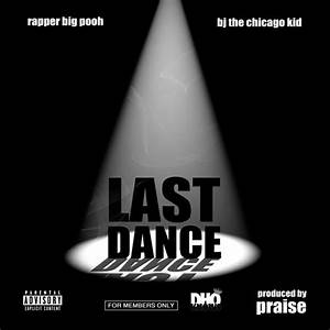 "New Music: Rapper Big Pooh x BJ The Chicago Kid ""Last ..."