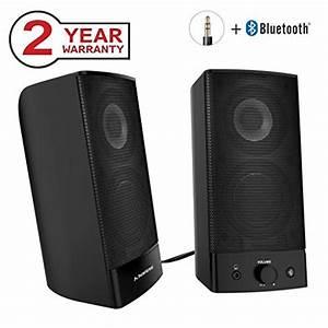 Pc Lautsprecher Bluetooth : musik anlagen lautsprecher von avantree bei i love ~ Watch28wear.com Haus und Dekorationen