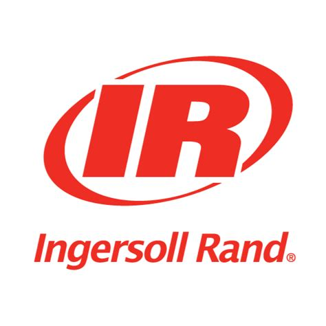 trane ingersoll rand company ingersoll rand in san antonio tx whitepages