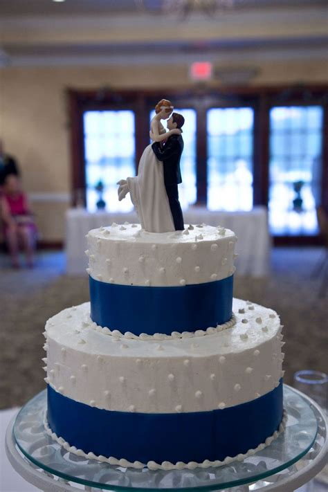 Our Chocolate Wedding Cake Blue Ribbon Around, With. Cheap Rustic Vintage Wedding Dresses. Disney Wedding Dresses 2015. Elegant Wedding Dresses Lace. Modern Vintage Wedding Dresses Pinterest. Wedding Dress All Lace. Simple Wedding Dresses In Las Vegas. Wedding Dresses For 50 And Over. Wedding Dresses With Lace Sleeves