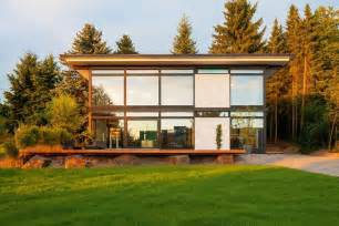 luxury custom home plans huf haus modum new prefab house concept for intelligent