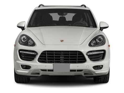 porsche cayenne utility  gts awd  prices values