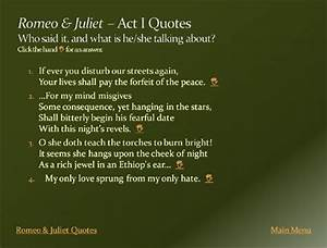 Romeo And Juliet Movie Quotes. QuotesGram