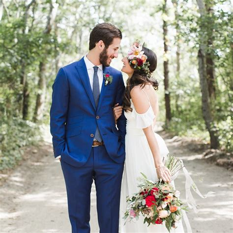 September 25, 2015chilmark Tower House  Big Sky Tent And. Wedding Ceremony Ideas Newcastle. Wedding Candles Belfast. Best Wedding Planners Chandigarh. Wedding Shoes With Crystals. Wedding Party Invitation Text. Wedding Services North West. The Wedding Site Budget. Wedding Invitation Printing Seattle