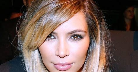 Best Hairstyle And Trends Hairstyles