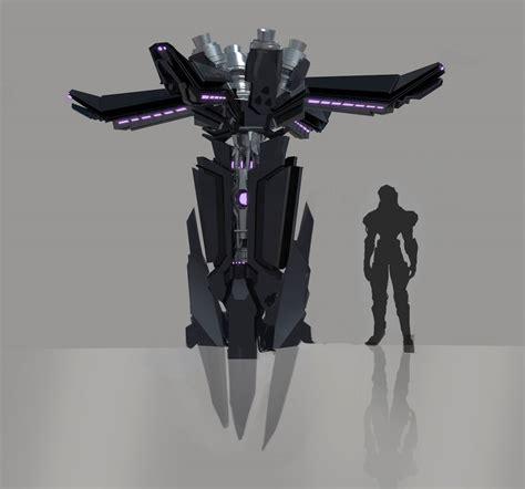 xcom the bureau teleportation pod artwork