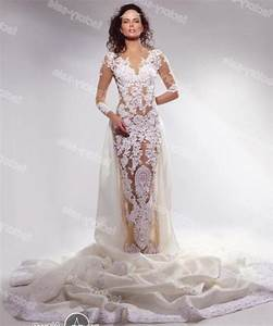 hawaiian wedding dresses for women wedding dress ideas With hawaiian wedding dresses plus size