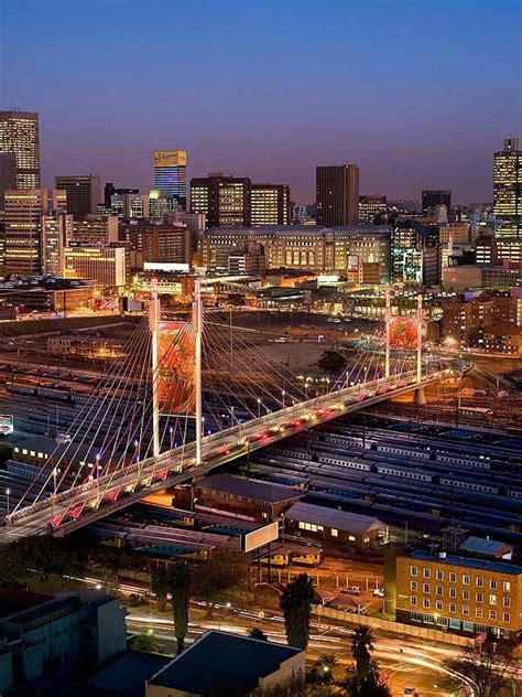 17 best images about johannesburg south africa on