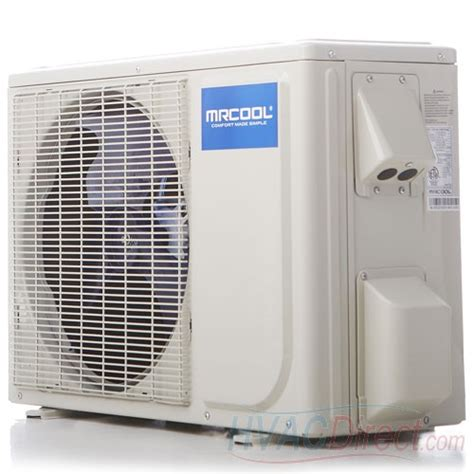mini split heat pump reviews top