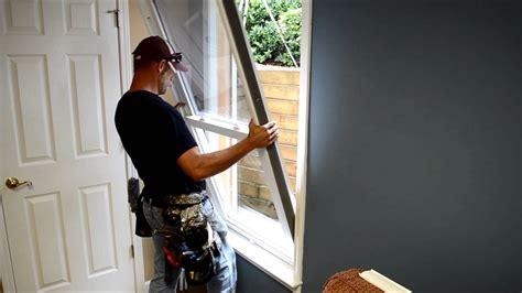 california doors windows vinyl window installation