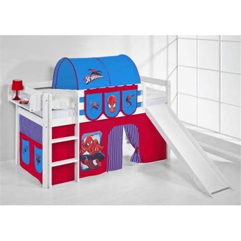 conception cuisine conforama davaus rideaux chambre garcon avec des idées intéressantes pour la conception