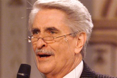 remembering tbn founder paul crouch sr