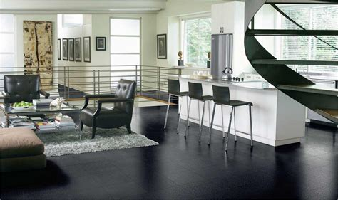 99 living room with black floor tiles best tile