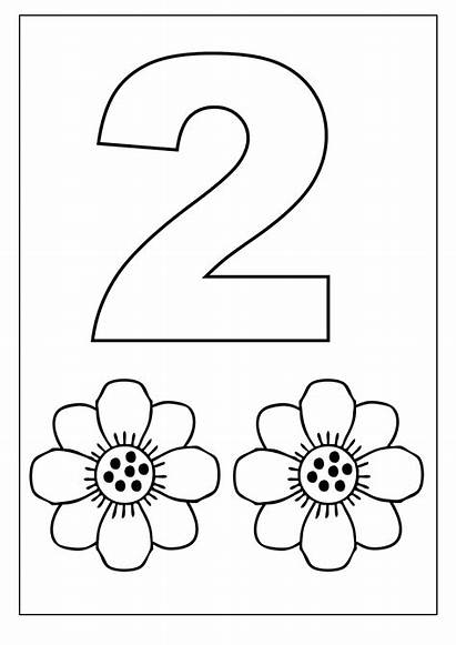 Worksheets Olds Coloring Activity Mibb Via