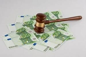 Keine Bestellbestätigung Erhalten : ehemalige jugoslawen erhalten keine renten beitragsr ckerstattung recht gesetz ~ Watch28wear.com Haus und Dekorationen