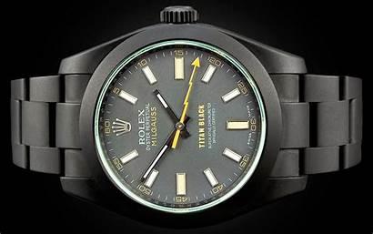 Rolex Tangan Jam Dan Ceasuri Pejabat Amanet