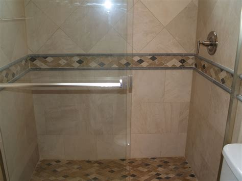 shower tile pictures tile shower ideas affecting the appearance of the space