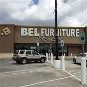 Bel Furniture San Antonio Furniture Stores San Antonio