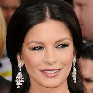 Catherine Zeta Jones Actress Biography