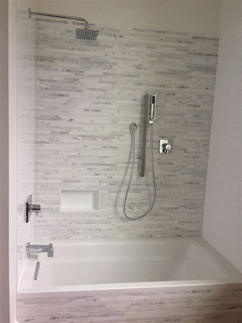 marble tile bathroom bathroom with marble on pinterest marble showers marble tiles and shower surround