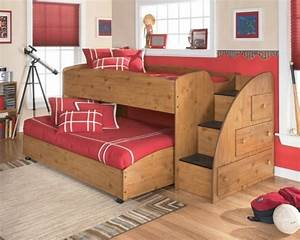 Ashley Furniture Bunk Beds January 2019 Bed Headboards