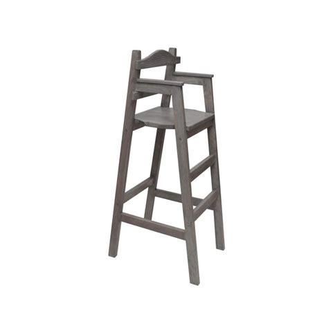 chaise avec accoudoir conforama chaise haute de bar avec accoudoir tresko lot de 2