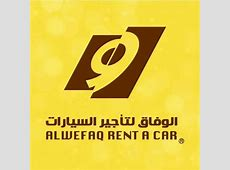 Al Wefaq Rent A Car Home Facebook