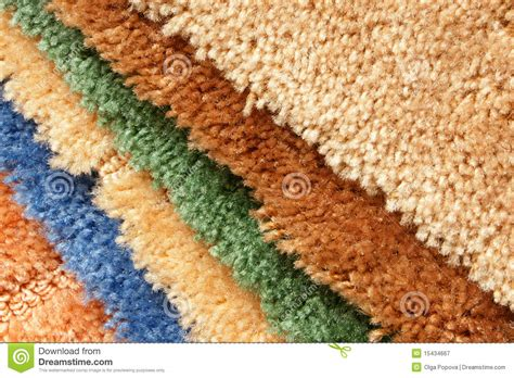 Samples Of Collection Carpet Stock Photo Dark Brown Carpet Ideas Brands In India Installation Fremont Ne Abc Santa Hours 2018 Repair Anchorage Ak How Do You Install Runners On Stairs To Get Rid Of Dog Vomit Stains Nylon Brush With Velcro