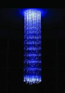 Fiber optic lighting Archi-living com