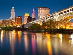 Absolutely Free Resume The Best Things To Do In Cleveland Ohio During The Rnc