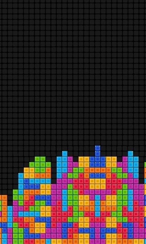 tetris wallpapers uskycom