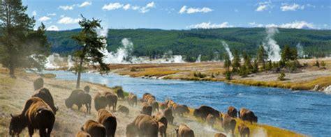 National Park  Fin...