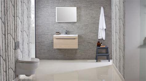 bathroom showers ideas roper bathrooms bathroom furniture bathroom