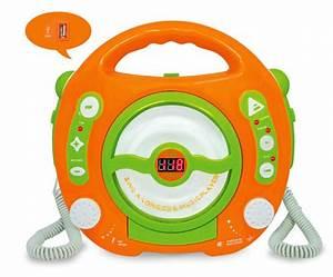 Kinder Mp3 Player : preissturz kinder cd player mp3 player 2 karaoke mikrophone usb port netzteil gutes g nstiger ~ Sanjose-hotels-ca.com Haus und Dekorationen